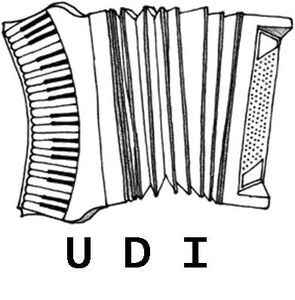 Logo-UDI-accordeon.JPG