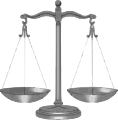118px-Scale_of_justice_svg.png