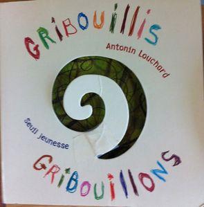 gribouillis-gribouillons.jpeg