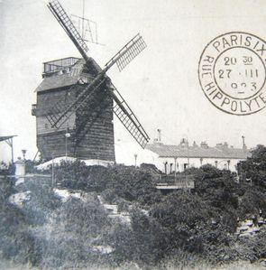 moulin galette 004