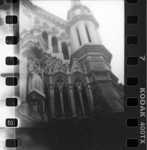 photo-cathedrale.jpg
