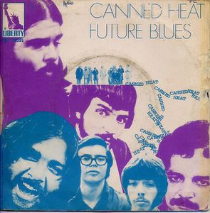 Canned Heat (2)