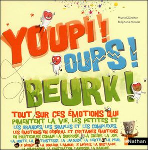 youpi-oups-beurk.jpg
