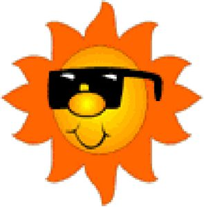 soleil lunettes
