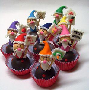 cake-noel.jpg