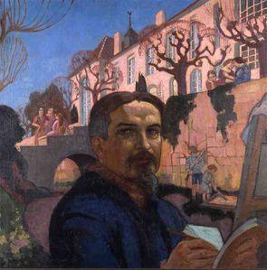 Autoportrait-devant-le-Prieure-Maurice-Denis-rton15.jpg
