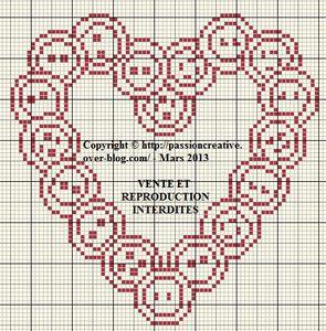 Coeur-bouton.jpg