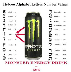 MONSTER-ENERGY-DRINK-666.jpg