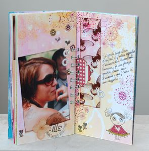 mini-art-journal 5378