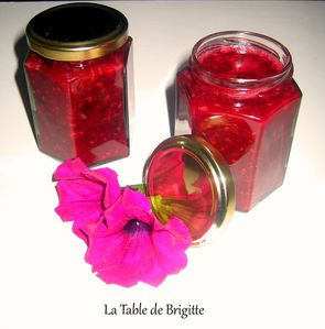 confit-de-fruits-rouges