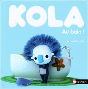 Kola-au-bain-Nathan.png