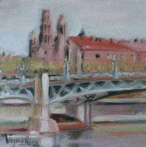 huile-20x20-Toulouse--2-.JPG