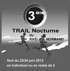 trail raid normand-copie-1