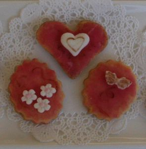 08-Biscuits-shabby-3.jpg