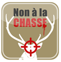 CHASSE-non.png