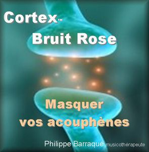 CD-Cortex-Bruit-Rose-Button.jpg