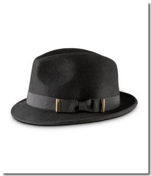 Chapeau en laine : 14,95 &#x20AC;