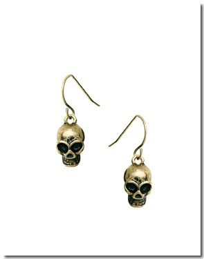 Pieces - Klesu Shop - Boucles d'oreilles : 9,95 &#x20AC;