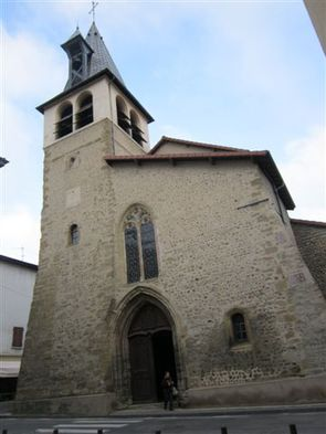 2012-01 3916-beaurepaire-eglise