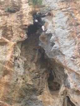 2011-04-24 kalymnos 06