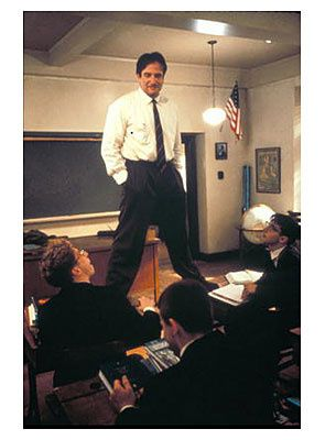 robin-williams-copie-1.jpg
