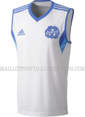 [Maillots OM] 2014-2015 Om-marseille-nouveau-maillot-2015