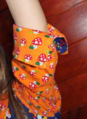 robe-jersey-puperita-004.jpg