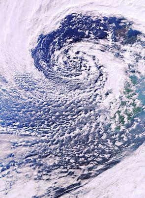 Atlantique---Envisat--Meris---11-11-2010-11h39---Extrait.jpg