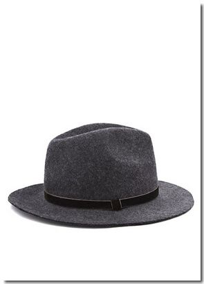 BORSALINO LAINE : 29,99&#x20AC; 
