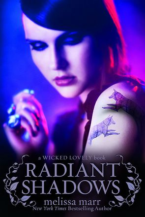 RadiantShadowsCover.jpg