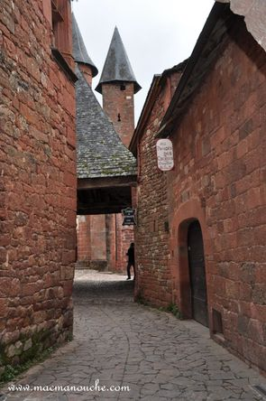 collonges-la-rouge 023