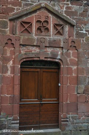 collonges-la-rouge 025