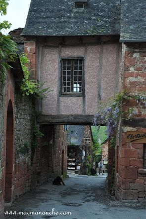 collonges-la-rouge 026