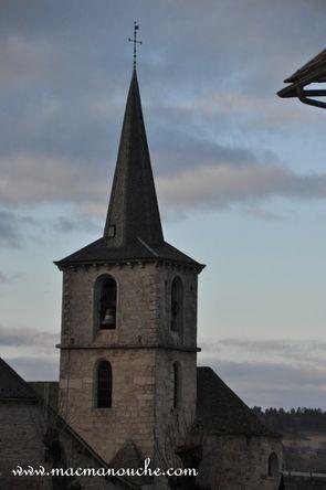 jour3-ChaudesAigues-StUrcize-Aubrac 0063 - Copie