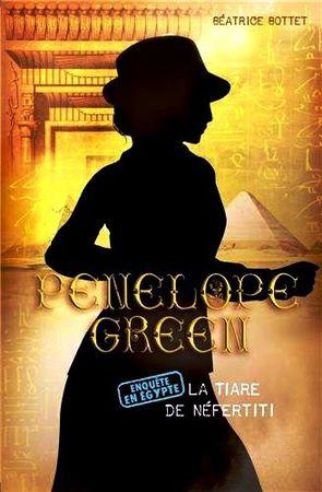 Penelope-Green-T4-La-tiare-de-Nefertitit.jpg