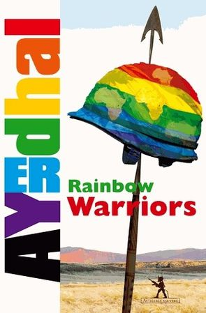 rainbow-warriors.jpg
