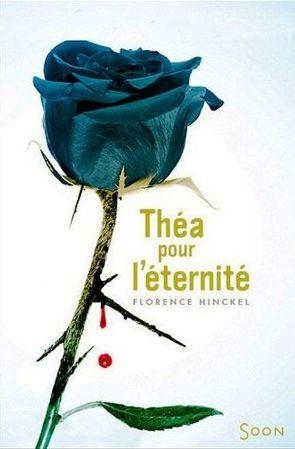 Thea-pour-l-eternite.jpg