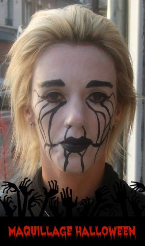 maquillage-halloween3.jpg