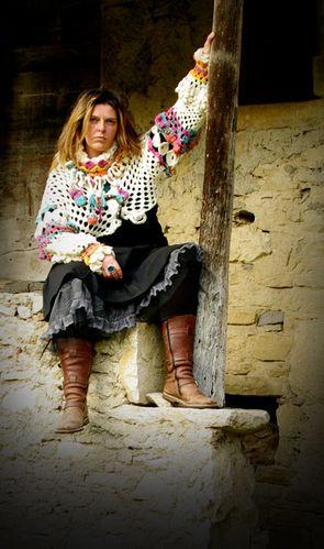 Bolero-crochet-face1.jpg