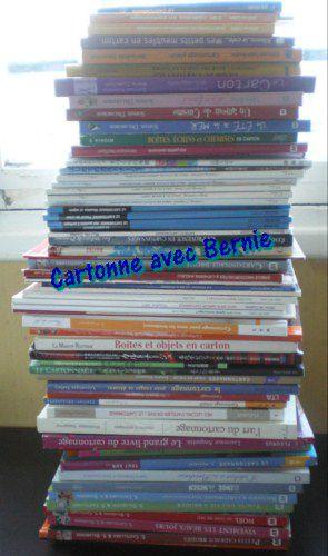 pile de livres [1600x1200]