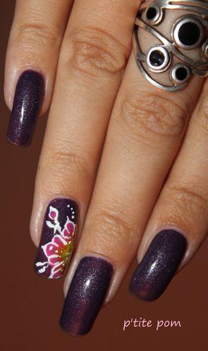 nail-art-11-9983.JPG