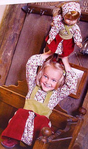 Modes-et-Travaux-octobre-2005---Comme-au-Tyrol.jpg