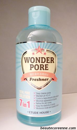 etude-house_wonder-pore-freshner.JPG