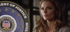 castle-S5X24--beckett-au-FBI-washington--final-BlogOuvert.jpg
