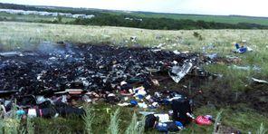 Ukraine--site-crash-Malaysian-Boeing-777-BlogOuvert.jpg
