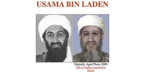 images-de-Ben-laden--BlogOuvert.jpg