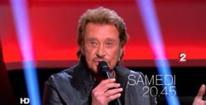 JOHNNY-au-GrandShow-avec-Drucker-sur-France-2-BlogOuvert.jpg