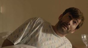 Broadchurch-S1X4-image-4-BlogOuvert.jpg