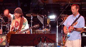 Carlos-Santana---Eric-Clapton.jpg