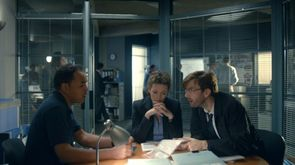 Broadchurch.S01xE05-im-13-blogouvert.jpg